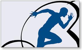 Beihofer Sport- und Orthopädie-Schuhtechnik
