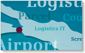 Siemens AG Logistics and Airport Solutions
